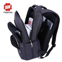 2016 New Designer Waterproof Backpack For Travel Laptop Backpack For 17 Inch Laptop Backpack Men School
