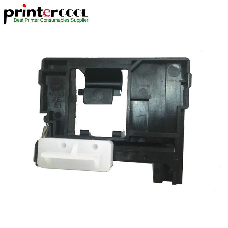 einkshop Wiper Blade For Epson Stylus pro 9900 9700 7700 7890 9890 7900 Wiper Assembly in Printer Parts from Computer Office
