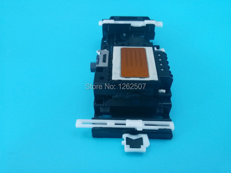 990 a4 printhead for Brother MFC-J410 Printer head excellent price for brother printer head new original printhead for mfc 5890c 990a3 print head free shipping