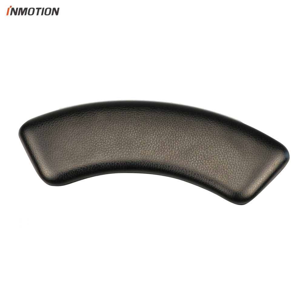 2 Pcs Original INMOTION V10 V10F Protection Pads For Electric Unicycle Self Balance Scooter Pads
