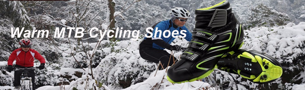 244285cbd3 Cycling Shoes Mountain Bicycle bike Racing shoes Self-Locking bike  sapatilha mtb Shoes zapatillas ciclismo unisex mtb bike shoesUSD 54.88 pair