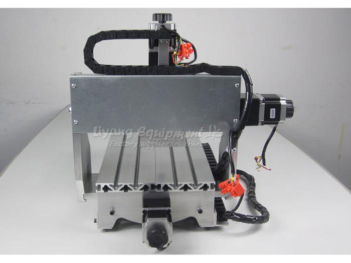 cnc 3020 T-D300 (6)