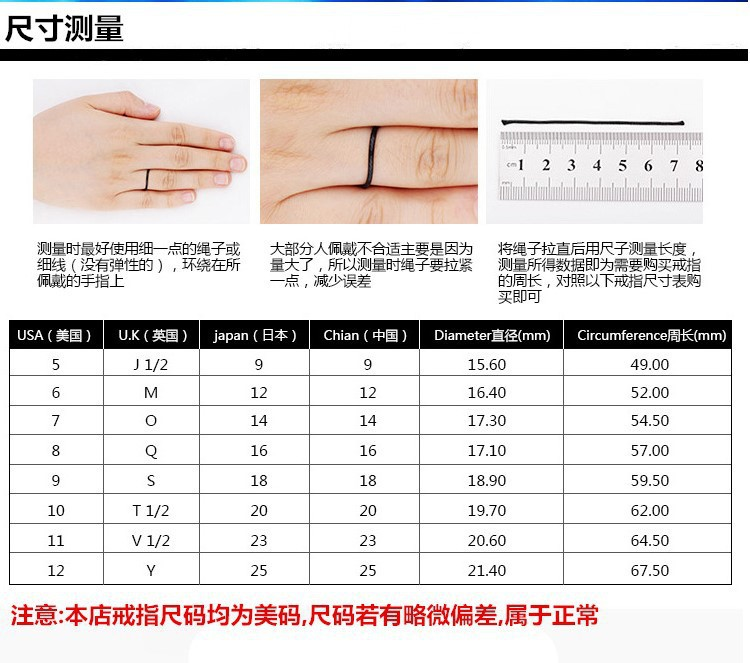 Classic Luxury Silver Ring Women 39 s Wedding Zircon Fine Jewelry Rings Engagement For Women in Rings from Jewelry amp Accessories