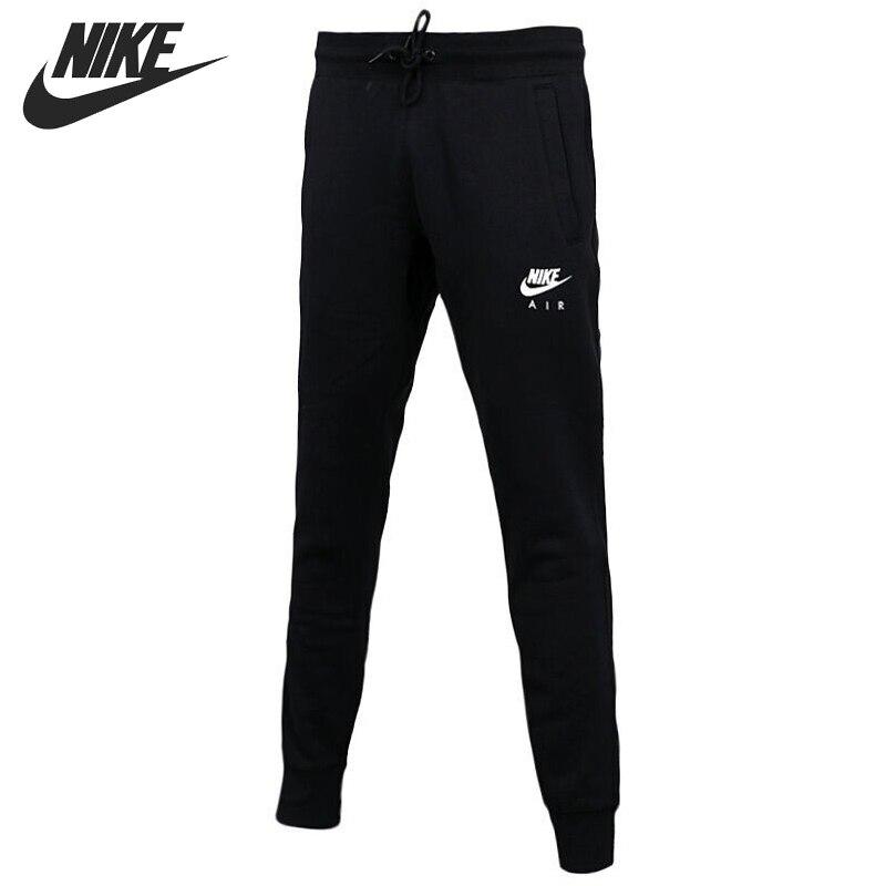Original New Arrival  NIKE AIR HRTG Men's  Pants Sportswear nike sportswear nike sportswear air force 1 low retro