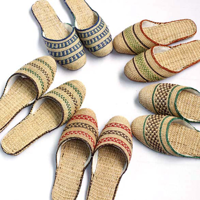 buy flat sandals house slippers indoor mens shoes handmade quality  wholesale summer style swimming pool beach from reliable shoe sport. Mens Wool House Shoes Felt Slippers Sheep Wool Slippers