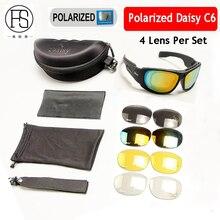 ¡ Caliente! C5 C6 Desierto de Sol de Los Ojos Protección UV400 Gafas Deporte Ciclismo Senderismo Viajar Gafas Oculos para Ciclismo