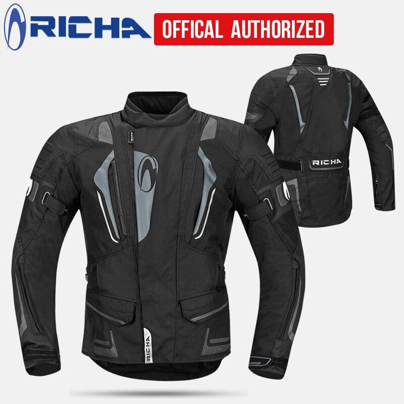 Freies Verschiffen Motoboy Motorrad Reiten Hosen Racing Hosen Reiten Jeans Schutzausrüstung Motorrad-zubehör & Teile