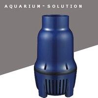 55000l/ч Jebao LP 55000 большой поток погружной эко воды циркуляционный насос для аквариума сад Особенности koi pond фильтр