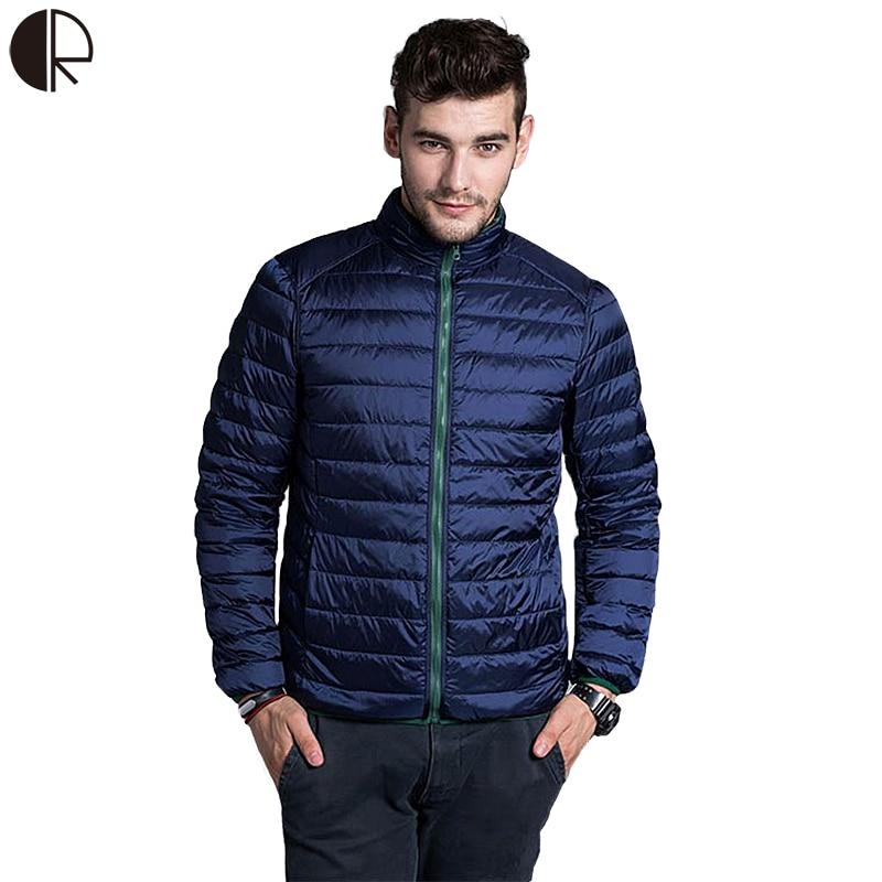 Online Get Cheap Feather Jacket Men -Aliexpress.com | Alibaba Group
