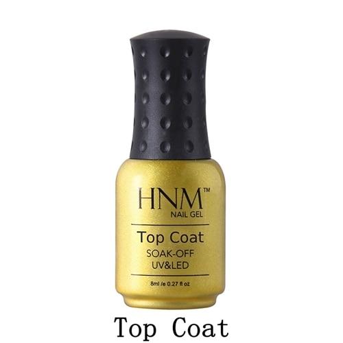HNM Cat Eye's UV Nail Polish Wine Red Nagellak Primer Nail Art Paint Gellak Nail Glue Varnishes Hybrid Varnish Luky Lacquer Ink