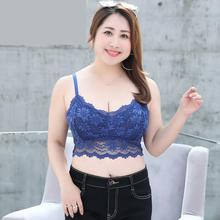 2019 New Lace  Camisola Sexy Lingerie For Summer Women Camisolas 9113