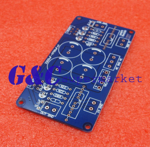 lm675 lm1875t tda2030 tda2030a audio power amplifier pcb board diy in integrated circuits from. Black Bedroom Furniture Sets. Home Design Ideas