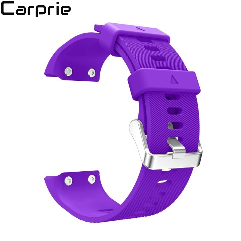 Best buy ) }}NEW Best Price ! Replacement Wristband Watch