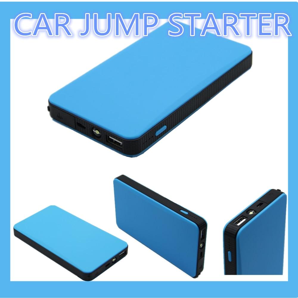 New font b Car b font Jump Starter Mini Portable Emergency font b Car b font