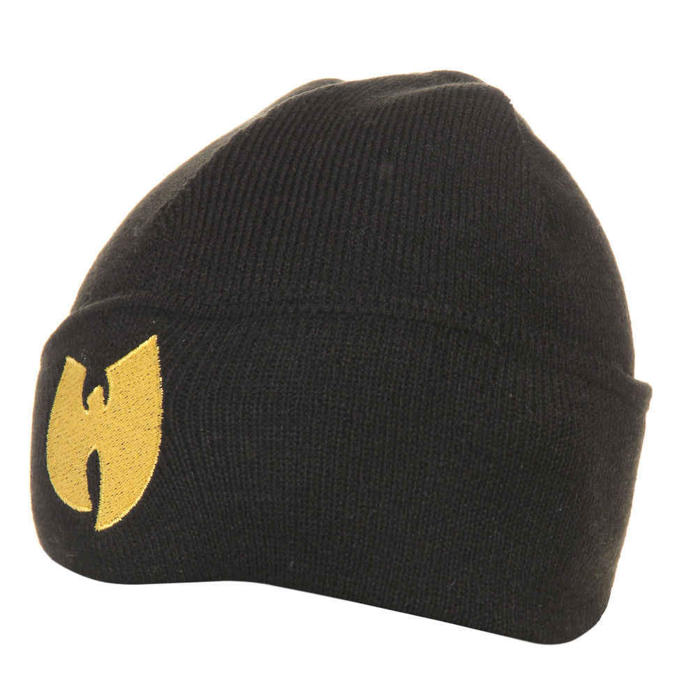 c9a1c94e4 Detail Feedback Questions about WU TANG Logo Dad Hat Cap Hat Winter ...