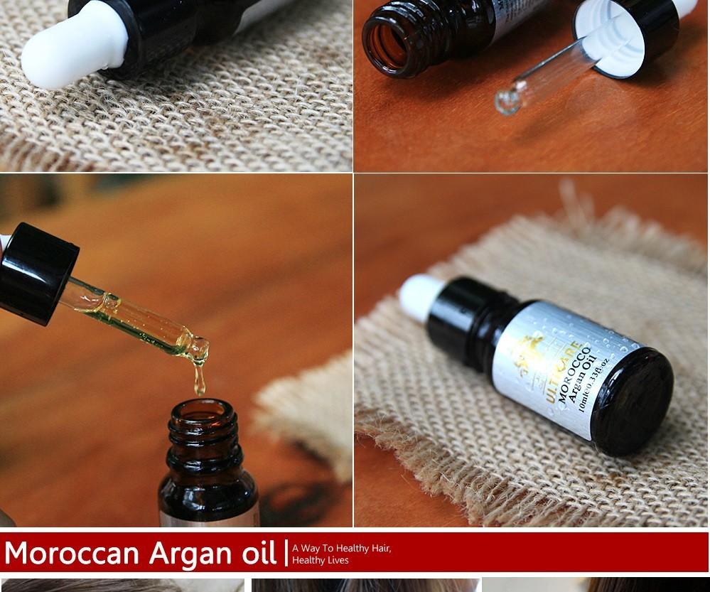 2pcs arganoil_002