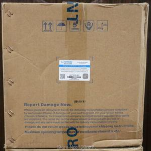 Image 3 - Vontron ULP1812 50 RO Membrane Element NSF Reverse Osmosis System 50gpd Water Filter Cartridge 25pcs/ctn