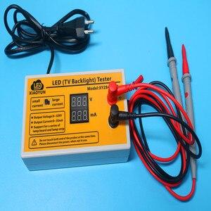 Image 4 - 0 320 v 出力 led テレビバックライトテスター led ストリップテストツール電流と電圧表示すべての led アプリケーション