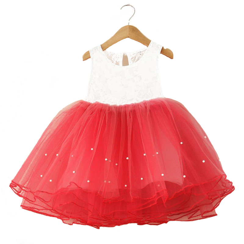 2-7Years Summer vestidos infantis Baby Dresses For Girl Party Dress Toddlers Tulle Princess Tutu Baptism Dresses Christmas summer sequin baby girl dress kids toddler girl clothes baptism princess tutu children s girls dresses vestidos infantis 2 9y