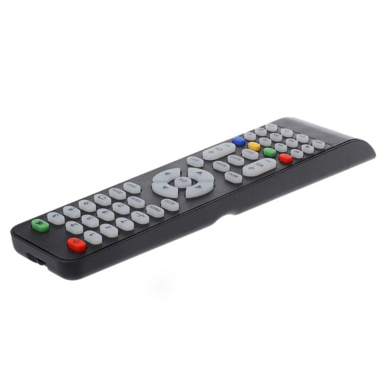 Worldwide delivery universal smart tv board in NaBaRa Online