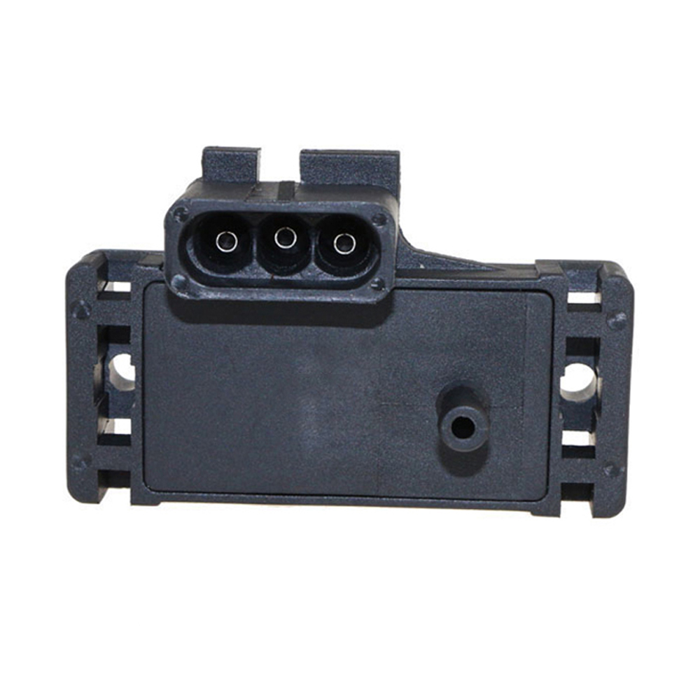 60811534 16137039 7696064 12569240 1BAR MAP Sensor Intake Air Boost Pressure Sensor For Alfa Romeo Daewoo Fiat Lancia