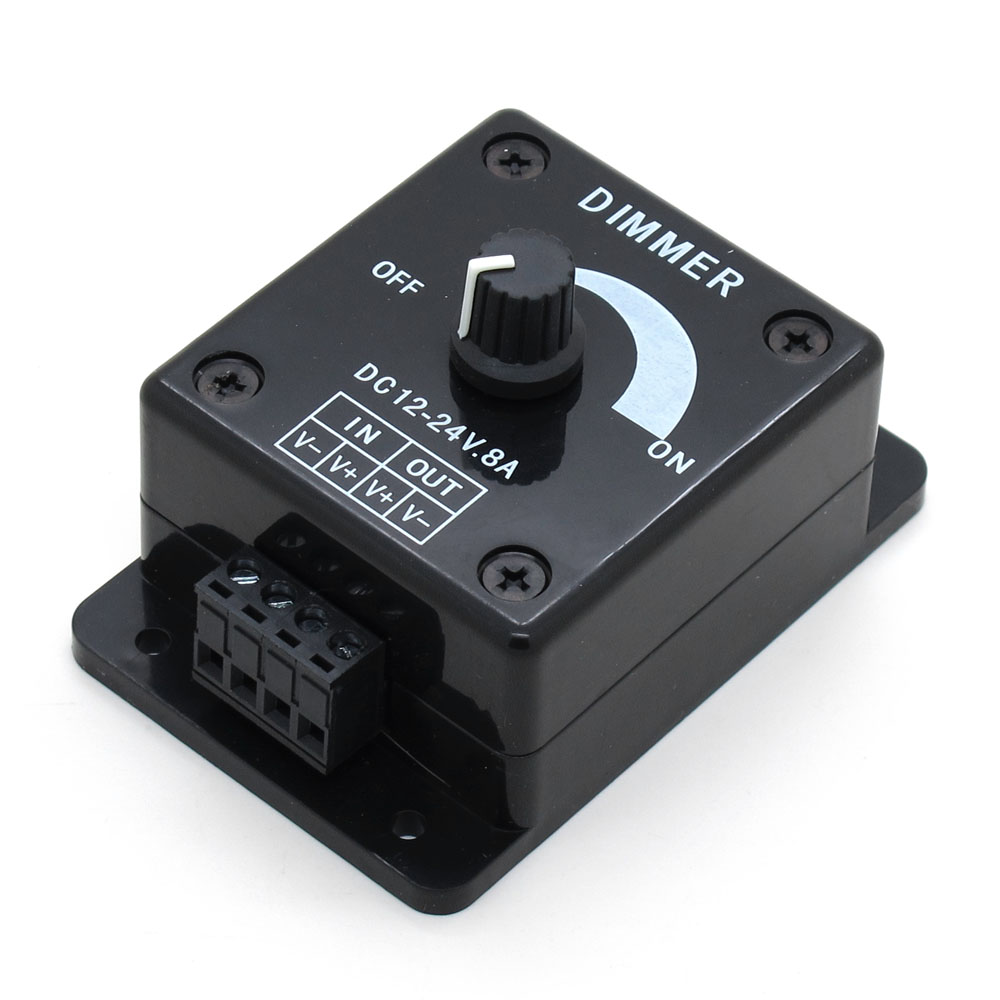Online Get Cheap Led Dimmer Switches -Aliexpress.com ...