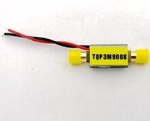 Усилитель низкого уровня шума TQP3M9008, 1,3, 50-4 ГГц