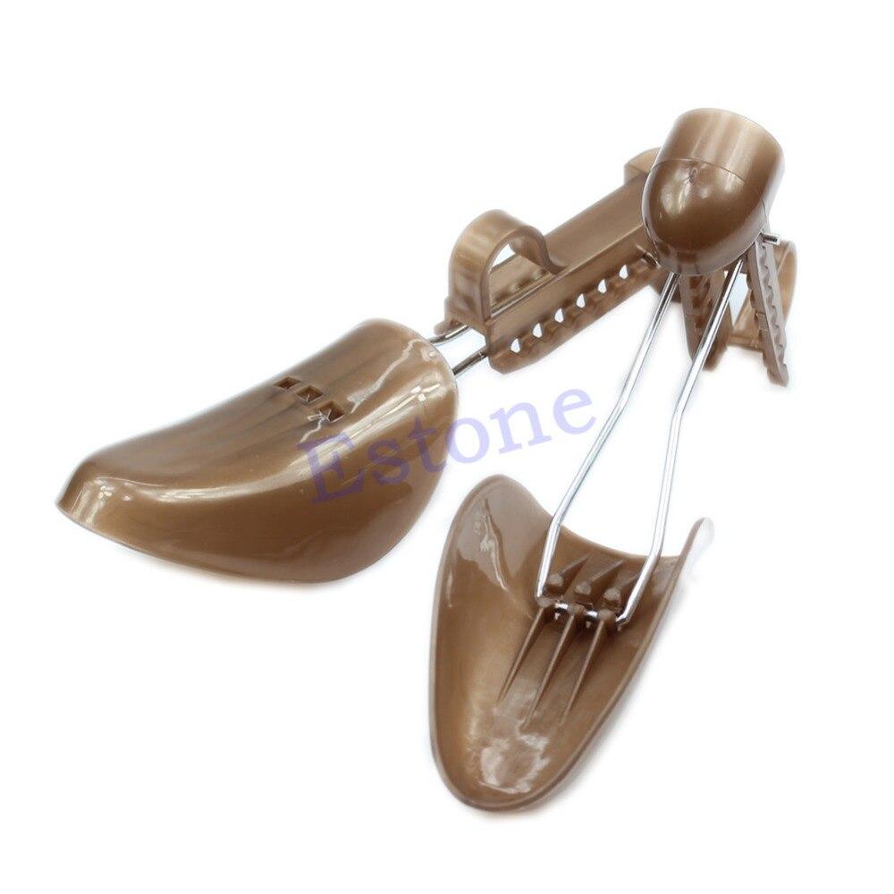 Распорки для обуви из Китая