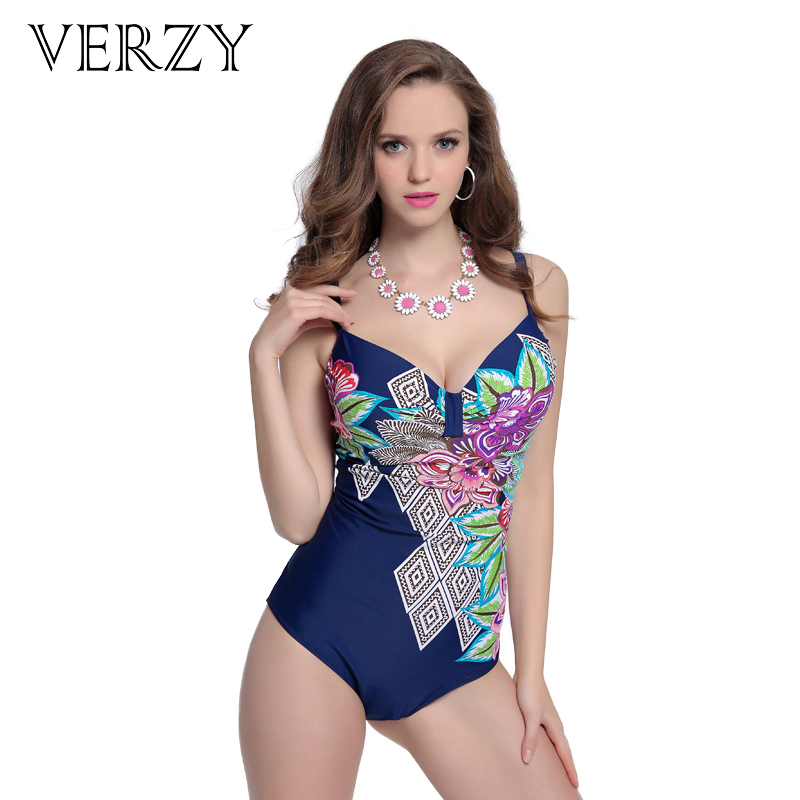 Find great deals on eBay for navy bathing suit. Shop with confidence.