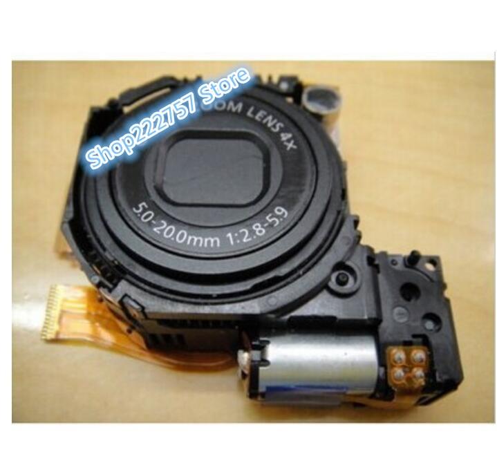 Original Digital Camera Zoom lens Accessories for Canon A1200; PC1586; A2200;PC1585