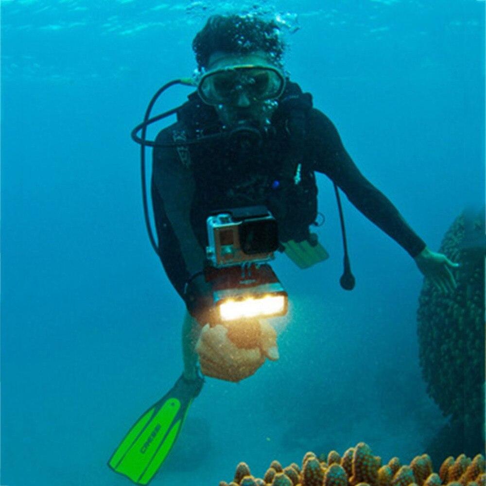 ZC259600-C-5-1Video Spot Light