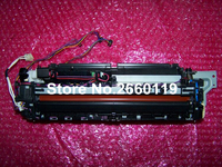 Printer heating components for HP 1025NW M175 M175A 175NW RM1 7269 RM1 7268 printer Fuser Assembly fully tested
