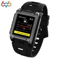 S929 Smart Watch Sport Swimming Smartwatch Fitness Tracker IP68 Waterproof Altimeter climbing Smartwatch