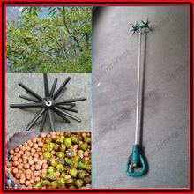 Низкая цена Электрический 12 В eletric батарея оливковый комбайн_ оливковый Пикер_ оливковый шейкер