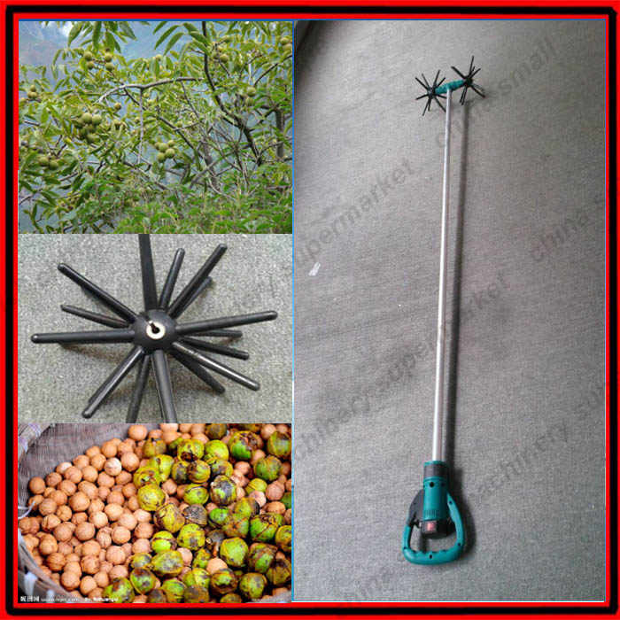 Detail Feedback Questions about electric olive harvester