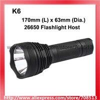 https://ae01.alicdn.com/kf/HTB1v707jx6I8KJjy0Fgq6xXzVXab/DIY-K6-LED-ไฟฉายโฮสต-170-มม-L-x-63-มม-D-ส-ดำ.jpg