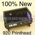1PK 920 920XL cabeça de Impressão Da Cabeça De Impressão para HP 6000 6500 6500A 7000 7500 7500A Cabeça Da Impressora C410A C510A B209A B210A B110A B109A e190