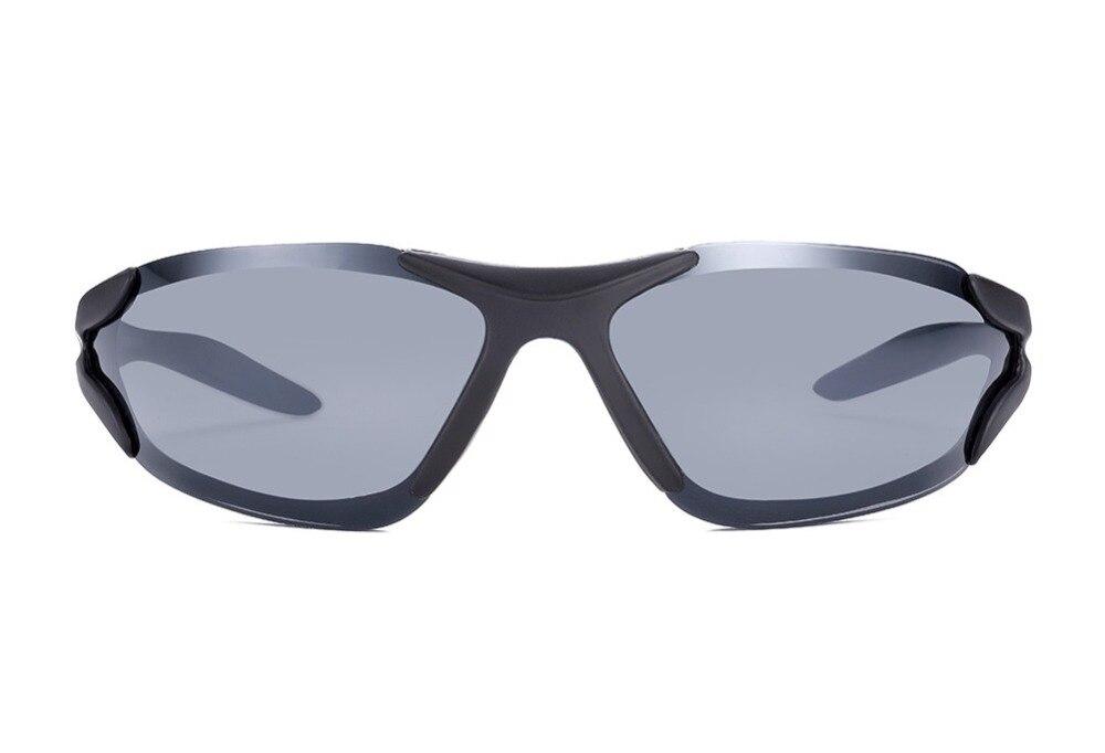 Atemberaubend Klarer Rahmen Blau Objektiv Sonnenbrillen Fotos ...