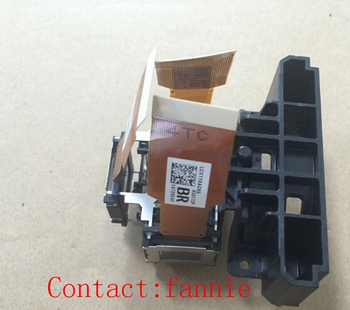 LCD Prism Assy For NEC NP-UM280X+ /NP-UM330X+ Projector Whole Block LCX118 LCD Panel Set