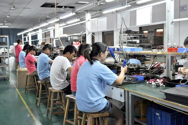 Factory-building3