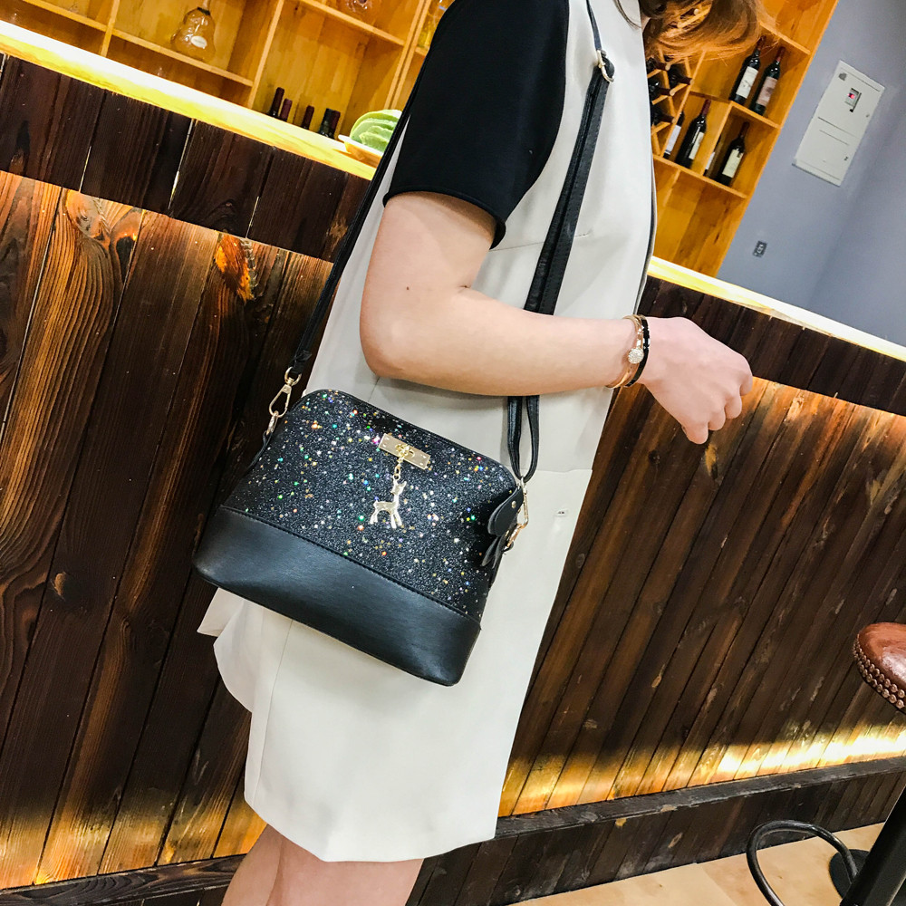 HTB1v725uxWYBuNjy1zkq6xGGpXau - Ladies famous female shoulder high quality messenger bag women handbag cross body sac a main bolsa feminina