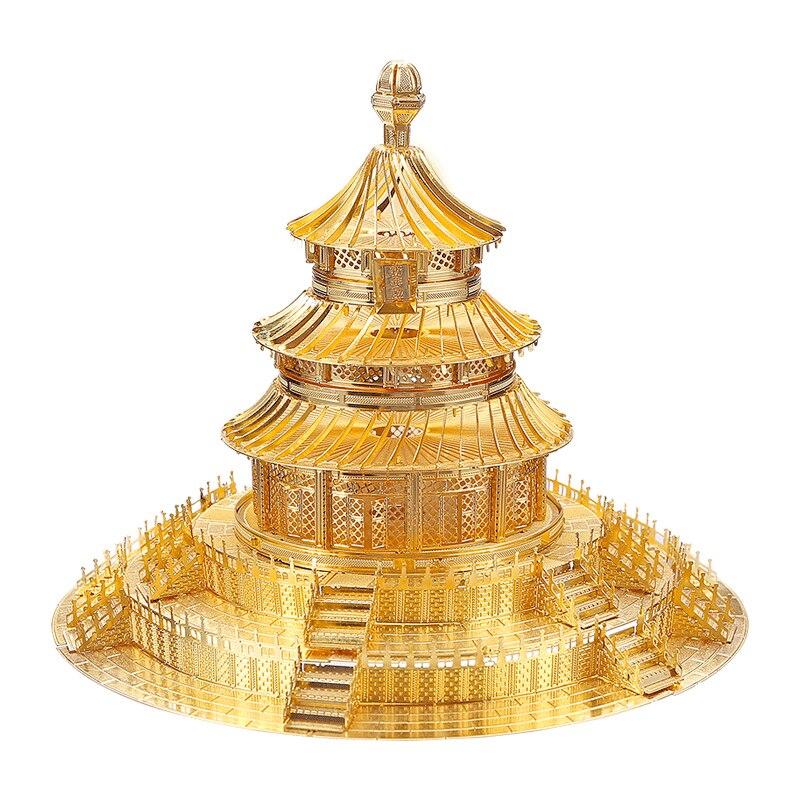 эйфилева башня купить на алиэкспресс
