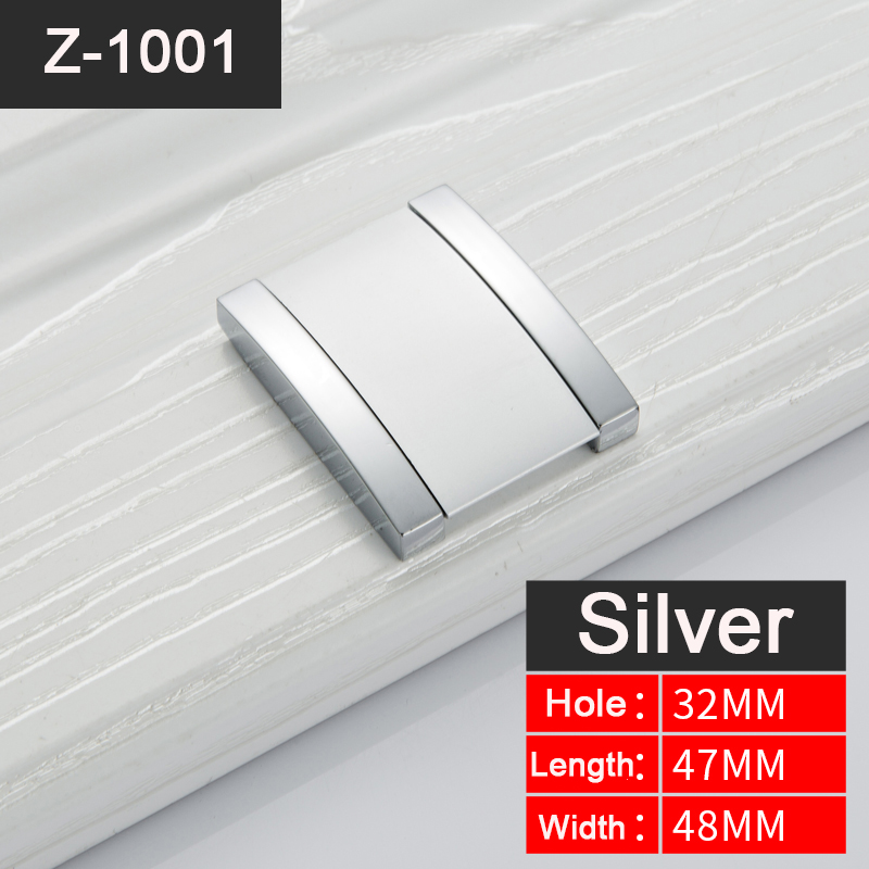 white rectangle furniture door cabinet pull handle Kitchen Handles Drawer Pulls Door and  Wine Cabinet Knobs furniture drawer handles wardrobe door handle and knobs cabinet kitchen hardware pull gold silver long hole spacing c c 96 224mm