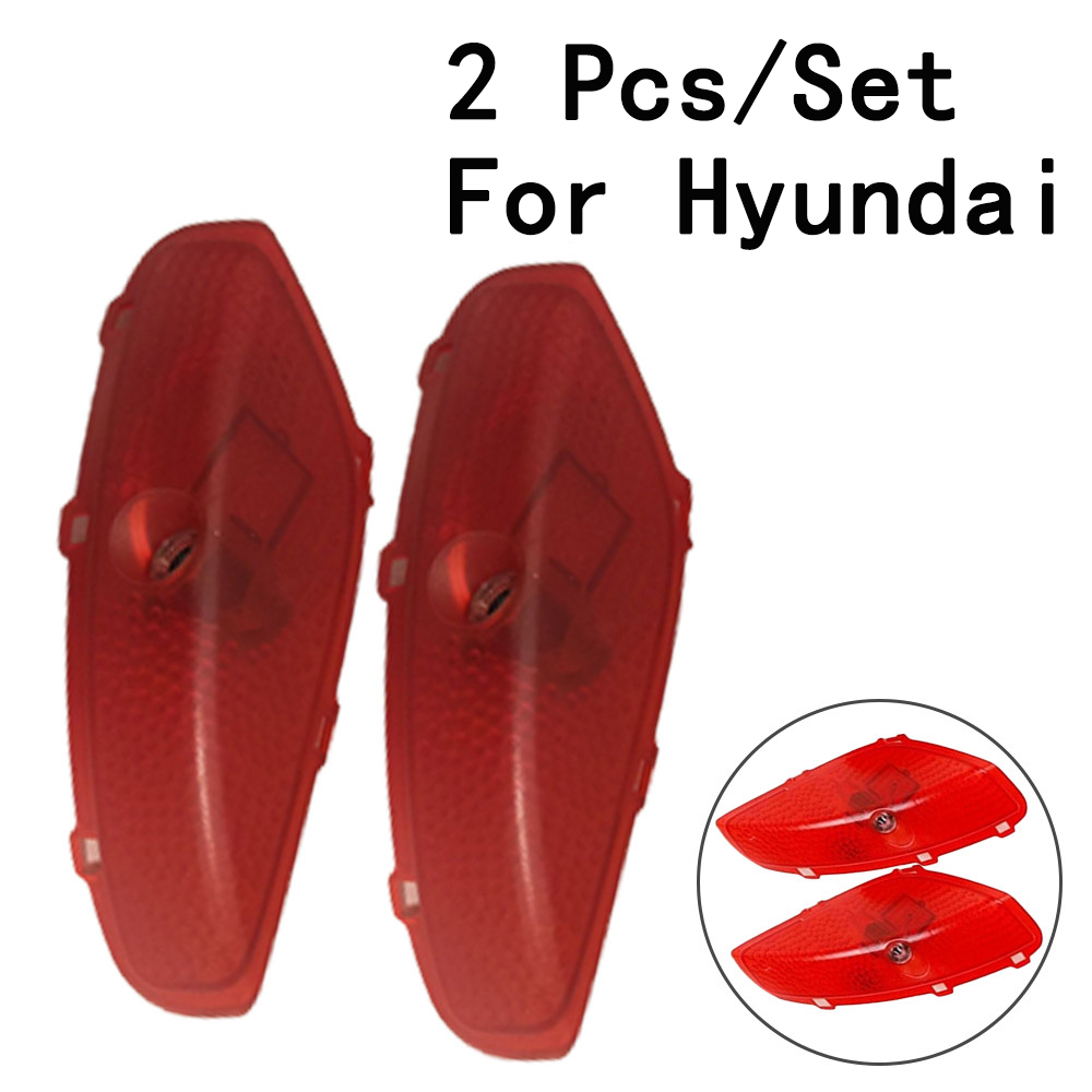 Lens Include 12/24V Only For Hyundai/Light/Sonata 9 With Logo Ghost Shadow Projetor LED Courtesy 2Pcs/Set Auto Door Lamp 5W
