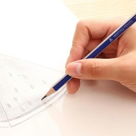 pen para a papelaria muji estilo japones leve