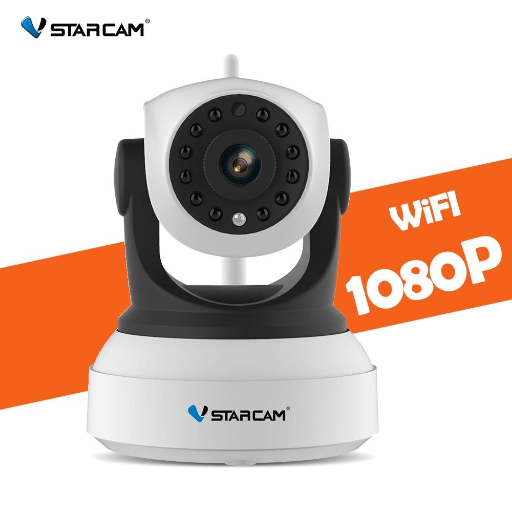Aliexpress.com : Buy VStarcam C24S HD 1080P Wifi IP Camera