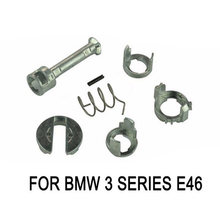 Popular E46 M3 Parts-Buy Cheap E46 M3 Parts lots from China