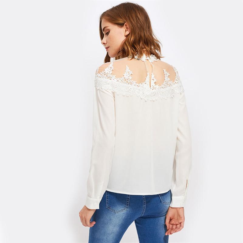blouse170727701(4)