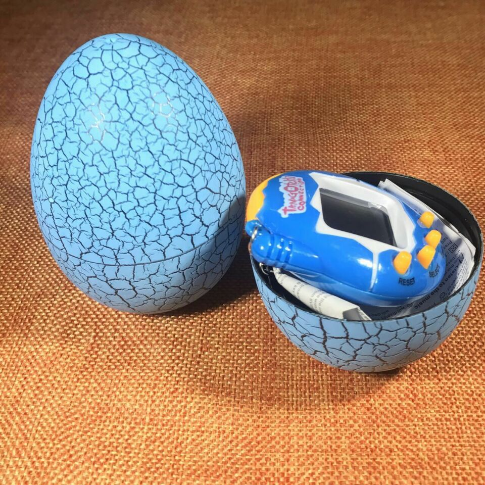 Dinosaur-Egg-Tumbler-Virtual-Cyber-Digital-Pets-Electronic-Digital-E-pet-Retro-Funny-Toy-Handheld-Game-pet-Machine-Tamagochi-Toy-2