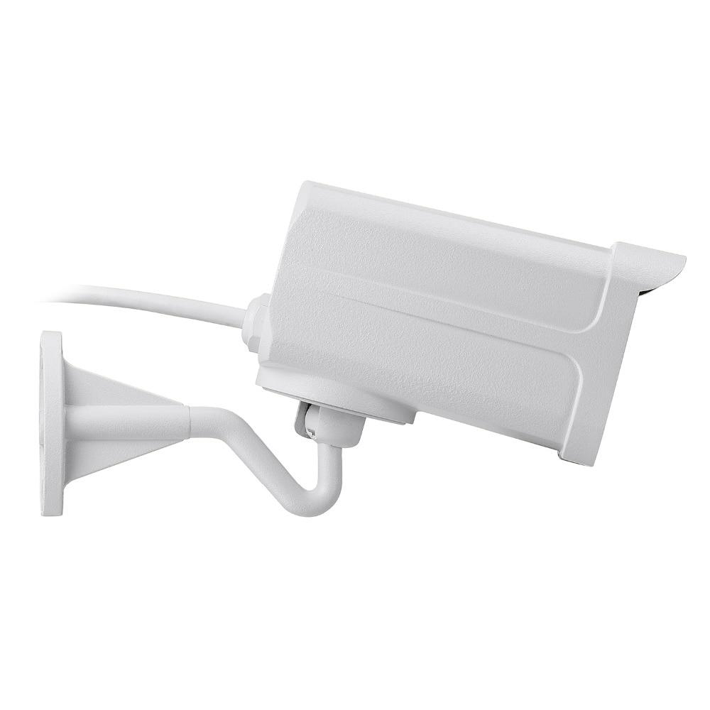 эшн-камеры на алиэкспресс